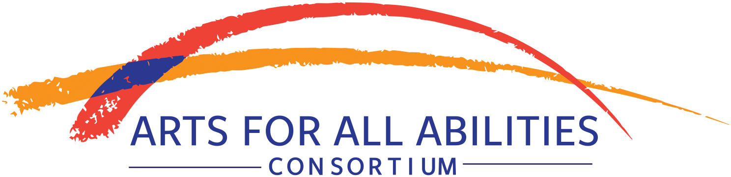 Arts for All Abilities Consortium LLC