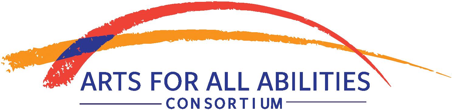 Arts for All Abilities Consortium LLC